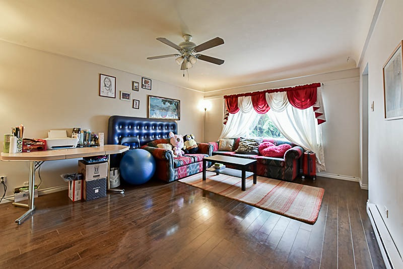 Detached at 881 E 64TH AVENUE, Vancouver East, British Columbia. Image 5