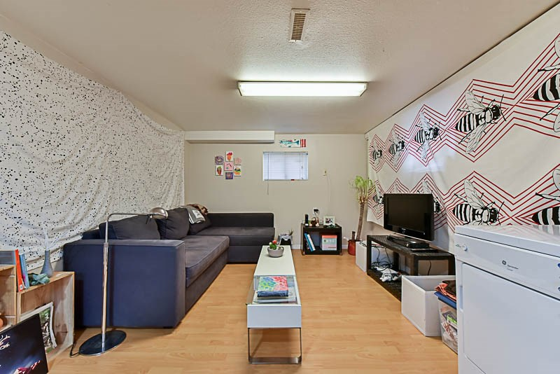 Detached at 881 E 64TH AVENUE, Vancouver East, British Columbia. Image 13