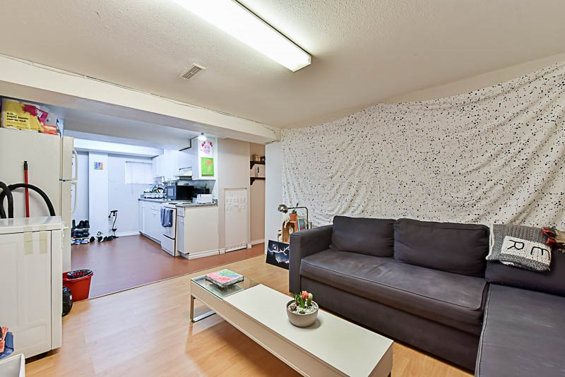 Detached at 881 E 64TH AVENUE, Vancouver East, British Columbia. Image 14