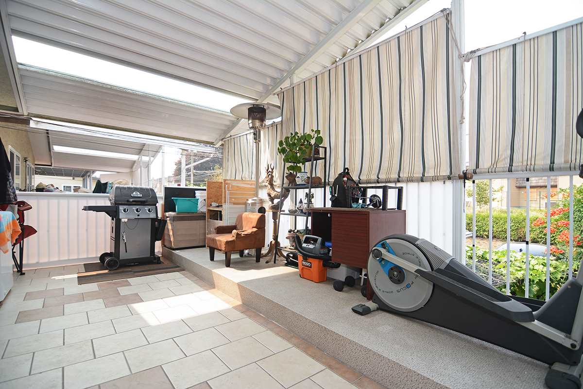 Detached at 21 FELL AVENUE, Burnaby North, British Columbia. Image 15