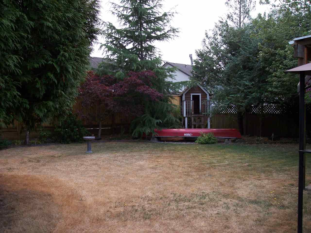 Detached at 5772 MANCHESTER PLACE, Sardis, British Columbia. Image 20