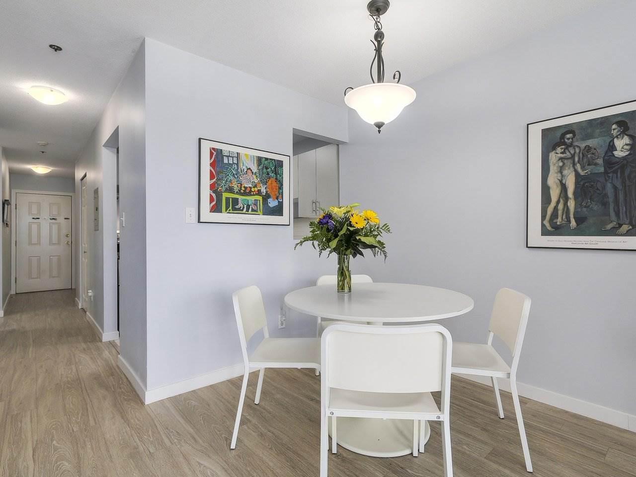 Condo Apartment at 301 120 GARDEN DRIVE, Unit 301, Vancouver East, British Columbia. Image 9