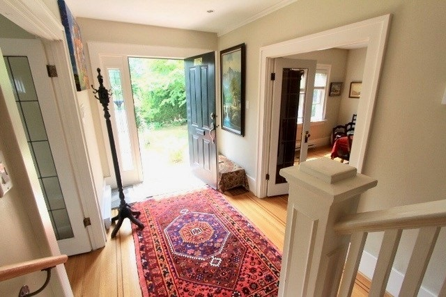 Detached at 1029 W 33RD AVENUE, Vancouver West, British Columbia. Image 6
