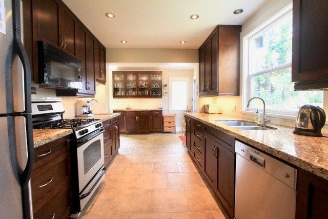 Detached at 1029 W 33RD AVENUE, Vancouver West, British Columbia. Image 11