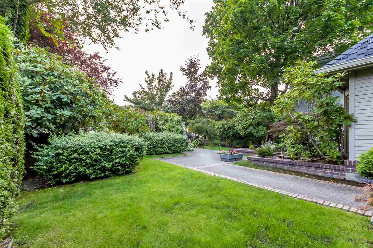 Detached at 4788 HUDSON STREET, Vancouver West, British Columbia. Image 19