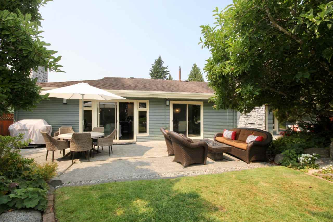 Detached at 494 SHANNON WAY, Tsawwassen, British Columbia. Image 19