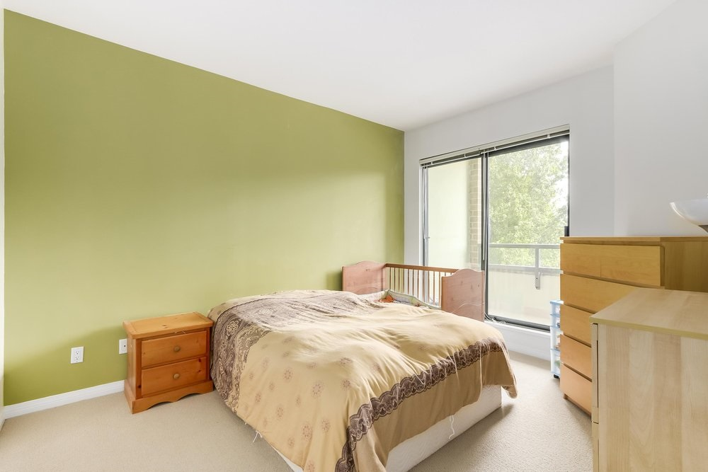 Condo Apartment at 502 6837 STATION HILL DRIVE, Unit 502, Burnaby South, British Columbia. Image 5