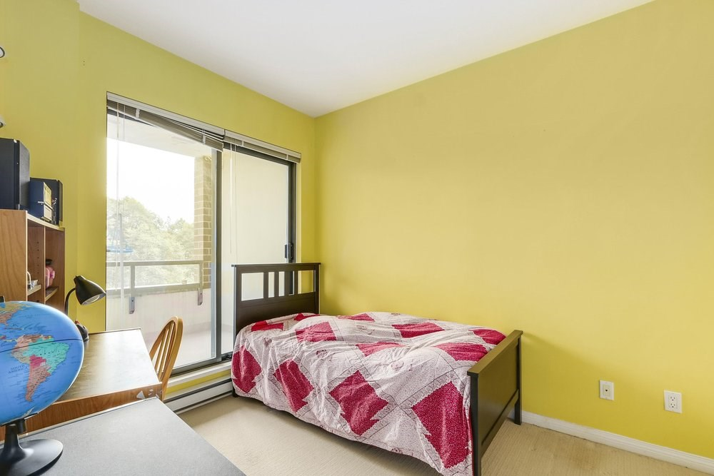 Condo Apartment at 502 6837 STATION HILL DRIVE, Unit 502, Burnaby South, British Columbia. Image 6
