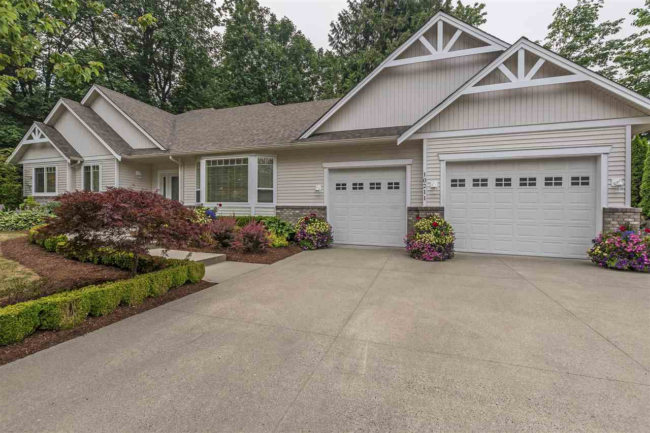 Detached at 10211 GRAY ROAD, Rosedale, British Columbia. Image 1