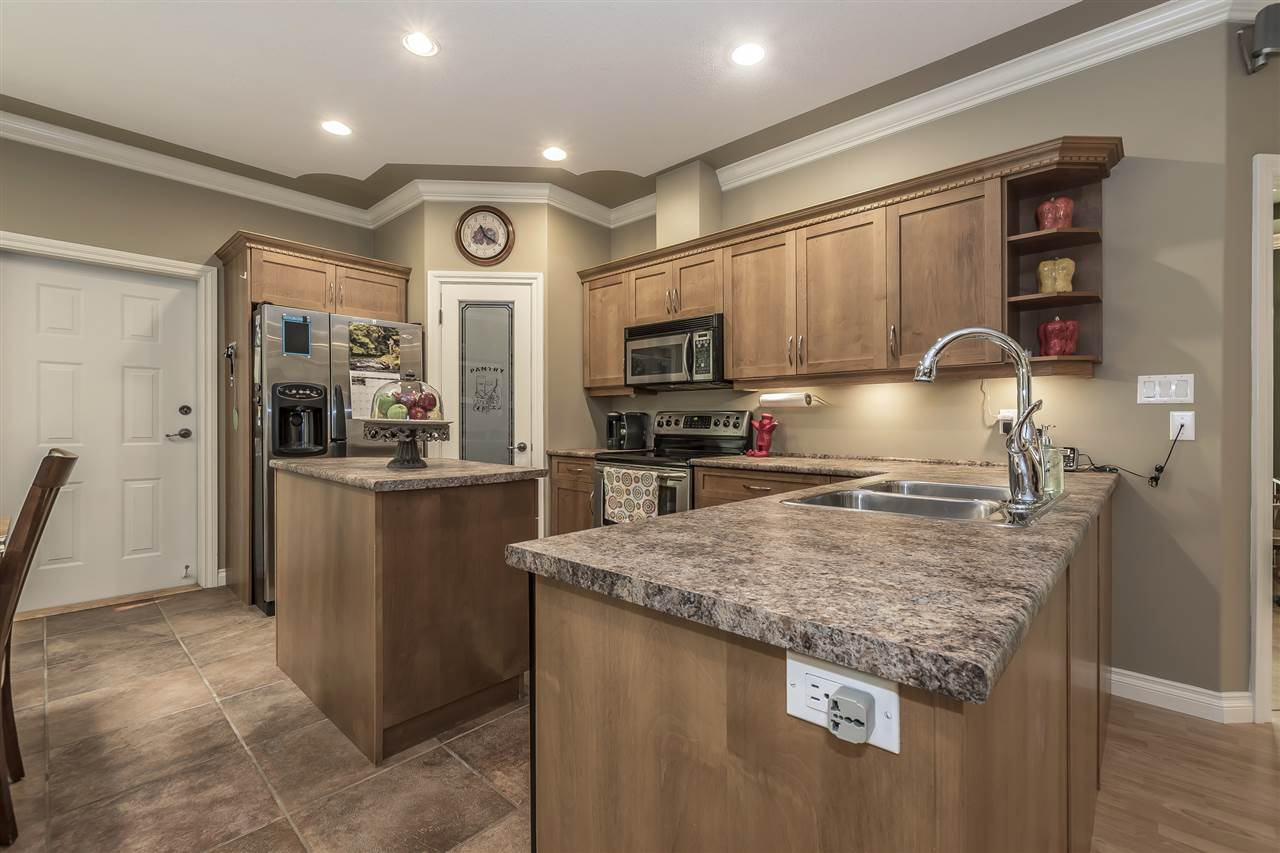 Detached at 10211 GRAY ROAD, Rosedale, British Columbia. Image 5