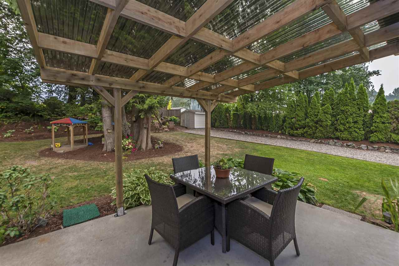 Detached at 10211 GRAY ROAD, Rosedale, British Columbia. Image 15