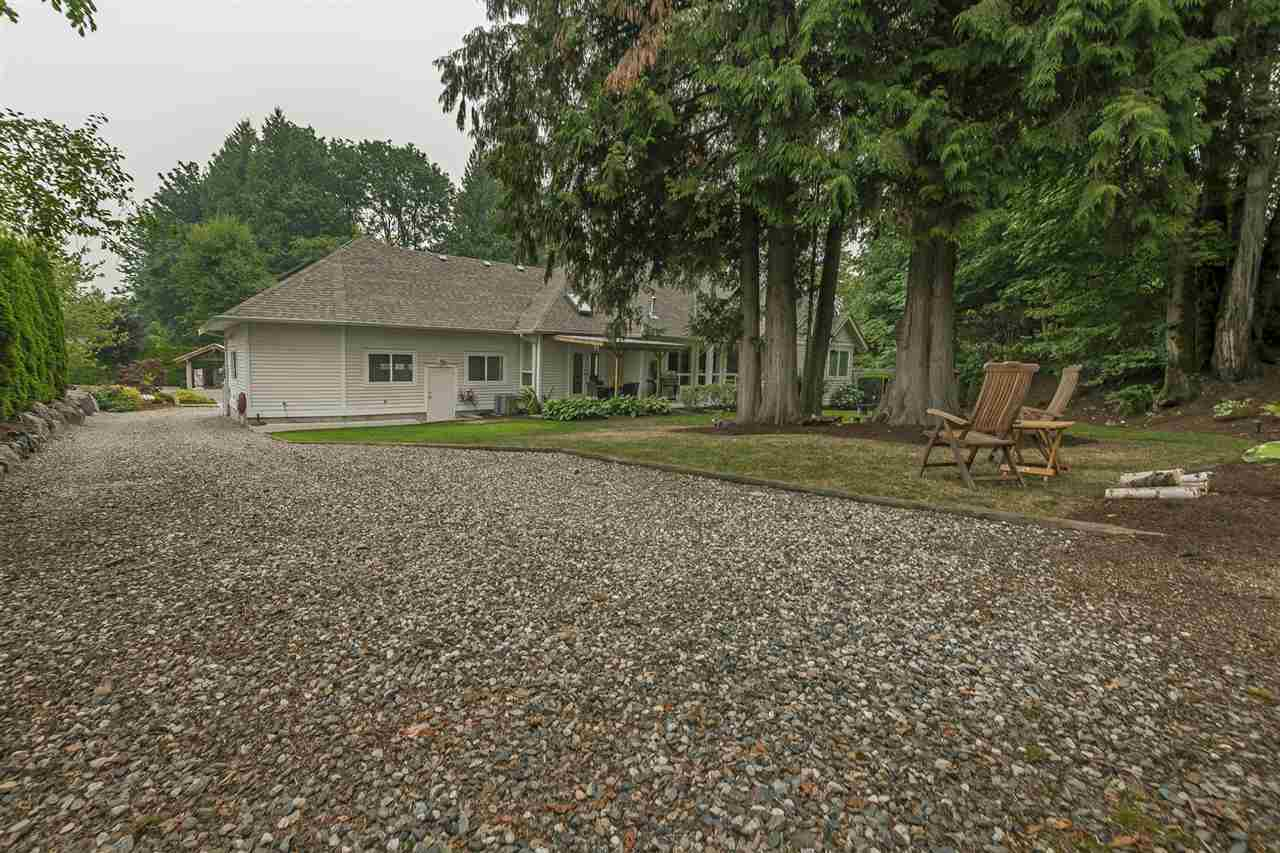Detached at 10211 GRAY ROAD, Rosedale, British Columbia. Image 17
