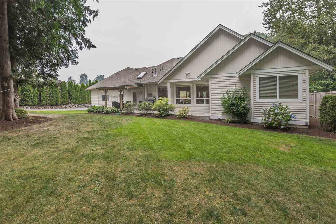 Detached at 10211 GRAY ROAD, Rosedale, British Columbia. Image 20