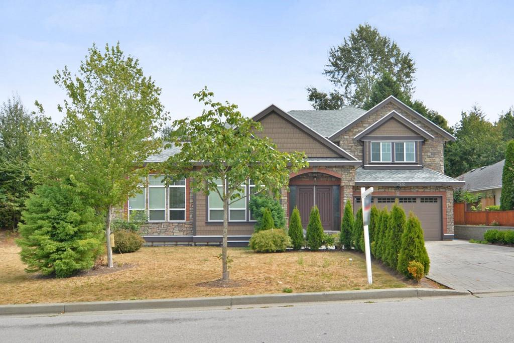 Detached at 2912 153A STREET, South Surrey White Rock, British Columbia. Image 1