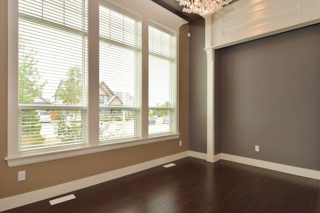 Detached at 2912 153A STREET, South Surrey White Rock, British Columbia. Image 5