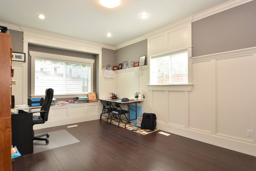 Detached at 2912 153A STREET, South Surrey White Rock, British Columbia. Image 10