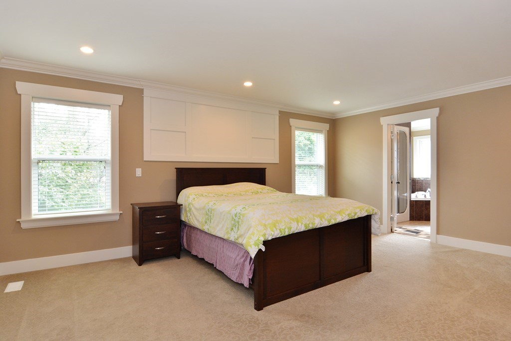 Detached at 2912 153A STREET, South Surrey White Rock, British Columbia. Image 14