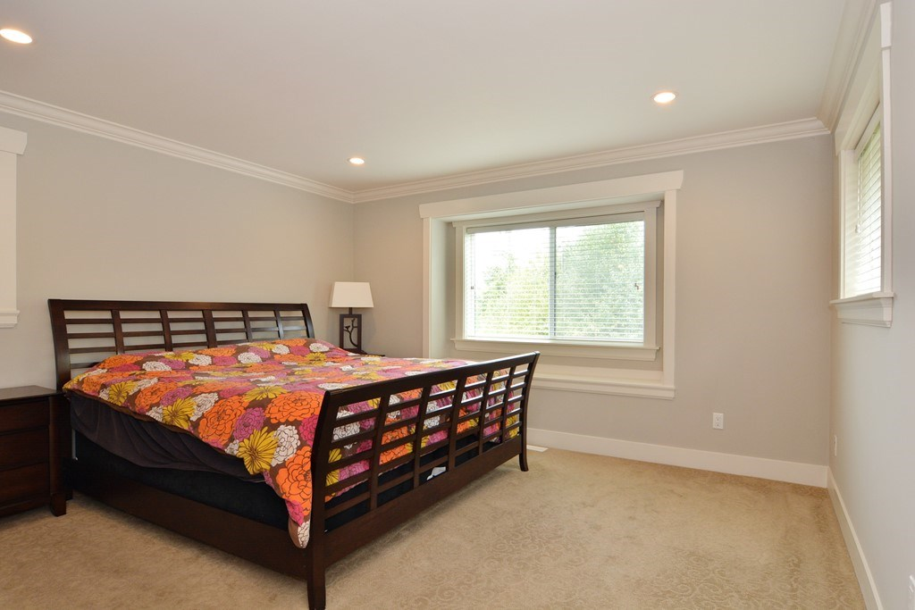 Detached at 2912 153A STREET, South Surrey White Rock, British Columbia. Image 16
