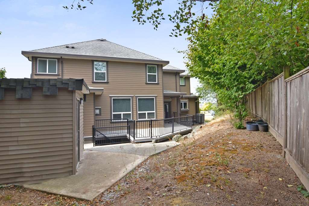 Detached at 2912 153A STREET, South Surrey White Rock, British Columbia. Image 20