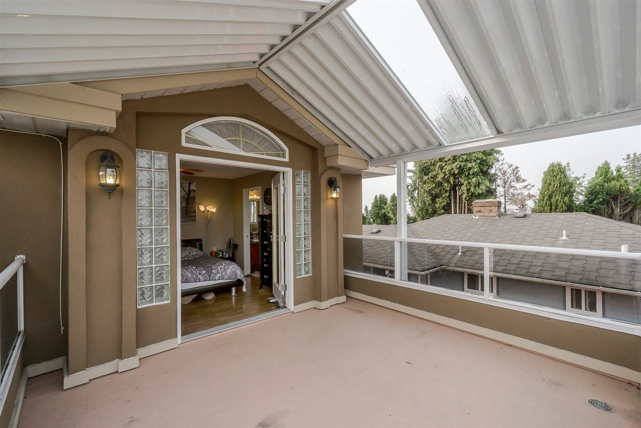 Detached at 2226 DUBLIN STREET, New Westminster, British Columbia. Image 17