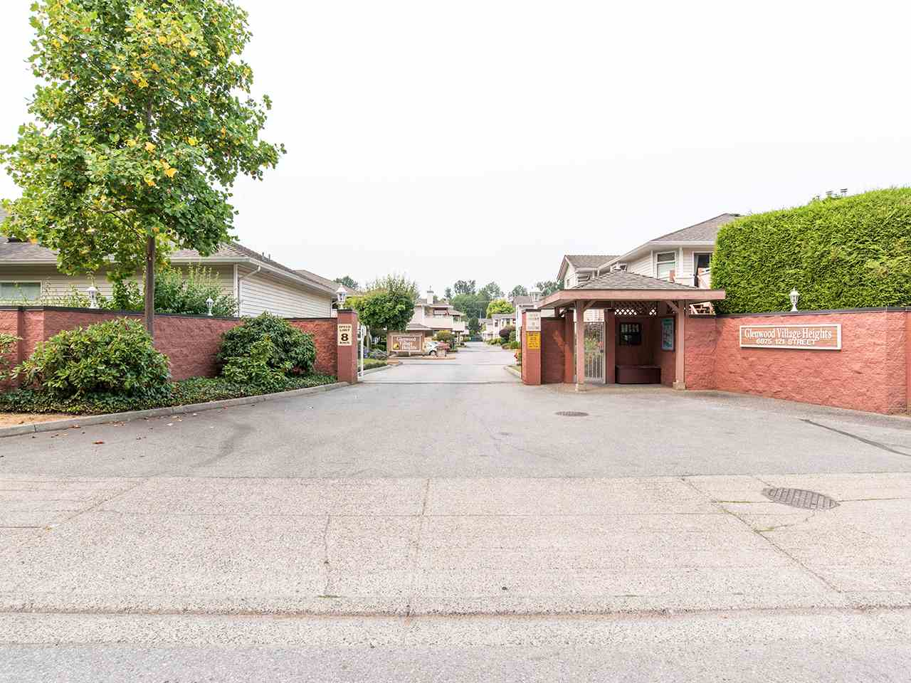 Townhouse at 145 6875 121 STREET, Unit 145, Surrey, British Columbia. Image 1