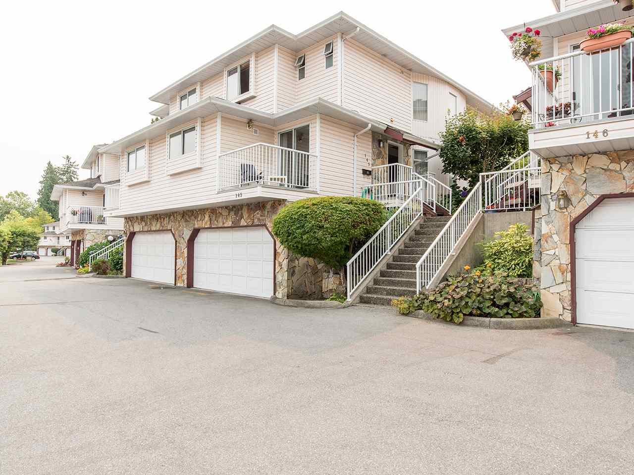 Townhouse at 145 6875 121 STREET, Unit 145, Surrey, British Columbia. Image 3