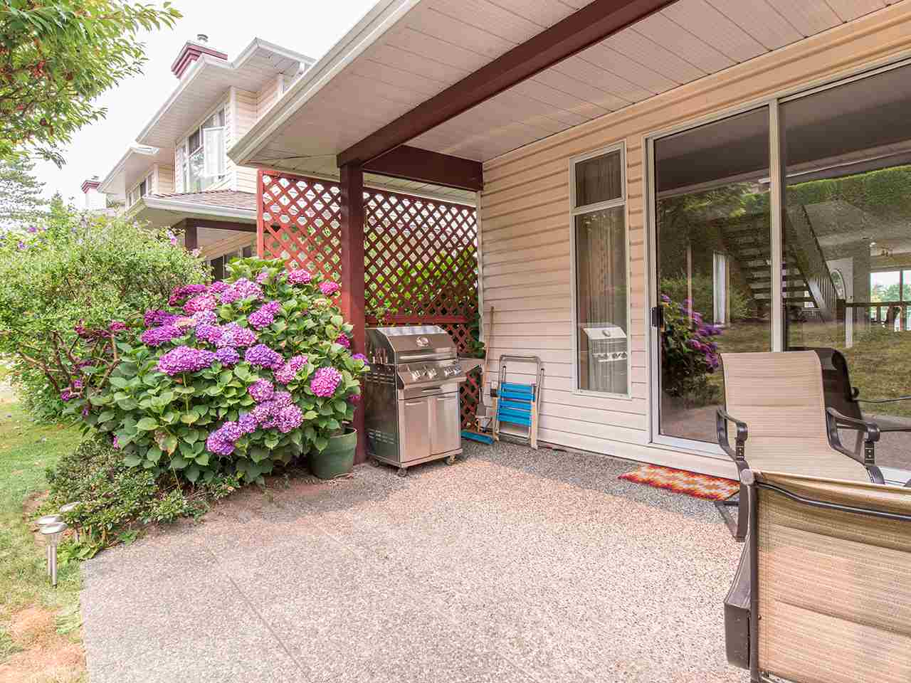 Townhouse at 145 6875 121 STREET, Unit 145, Surrey, British Columbia. Image 20