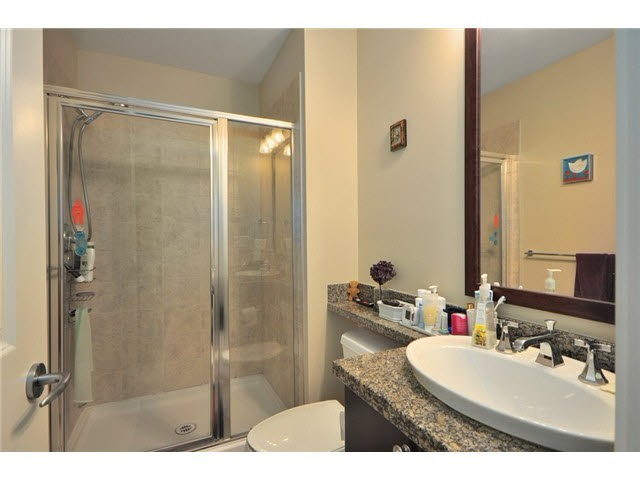 Condo Apartment at 314 6279 EAGLES DRIVE, Unit 314, Vancouver West, British Columbia. Image 10