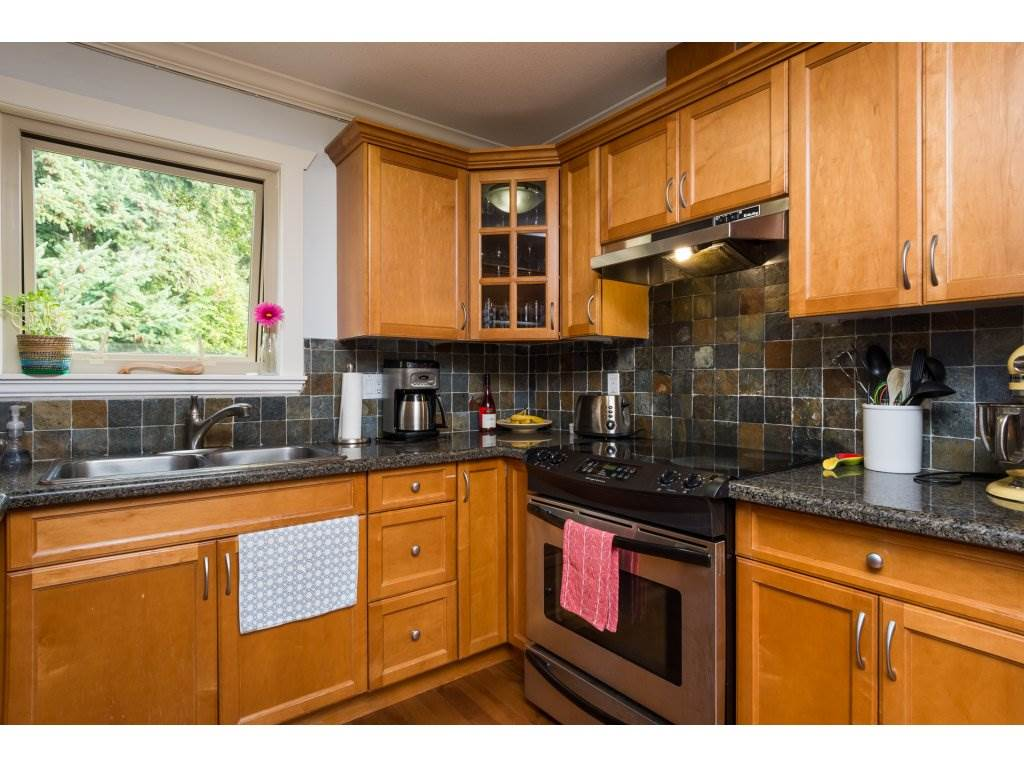 Townhouse at 7 14921 THRIFT AVENUE, Unit 7, South Surrey White Rock, British Columbia. Image 10