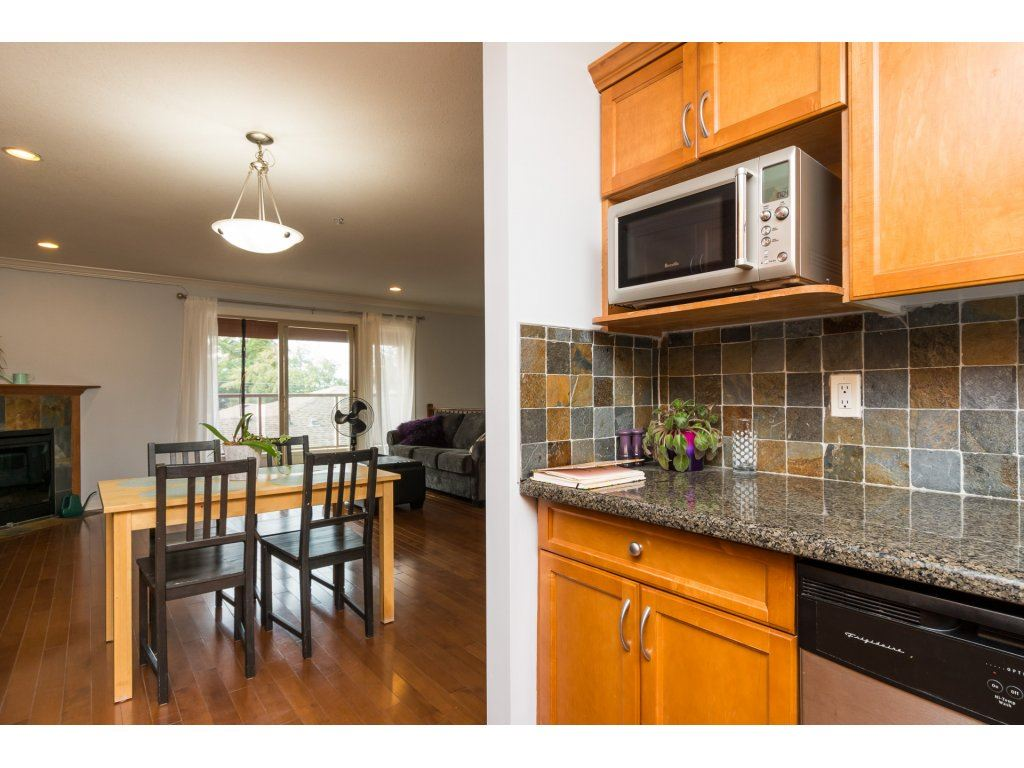 Townhouse at 7 14921 THRIFT AVENUE, Unit 7, South Surrey White Rock, British Columbia. Image 11