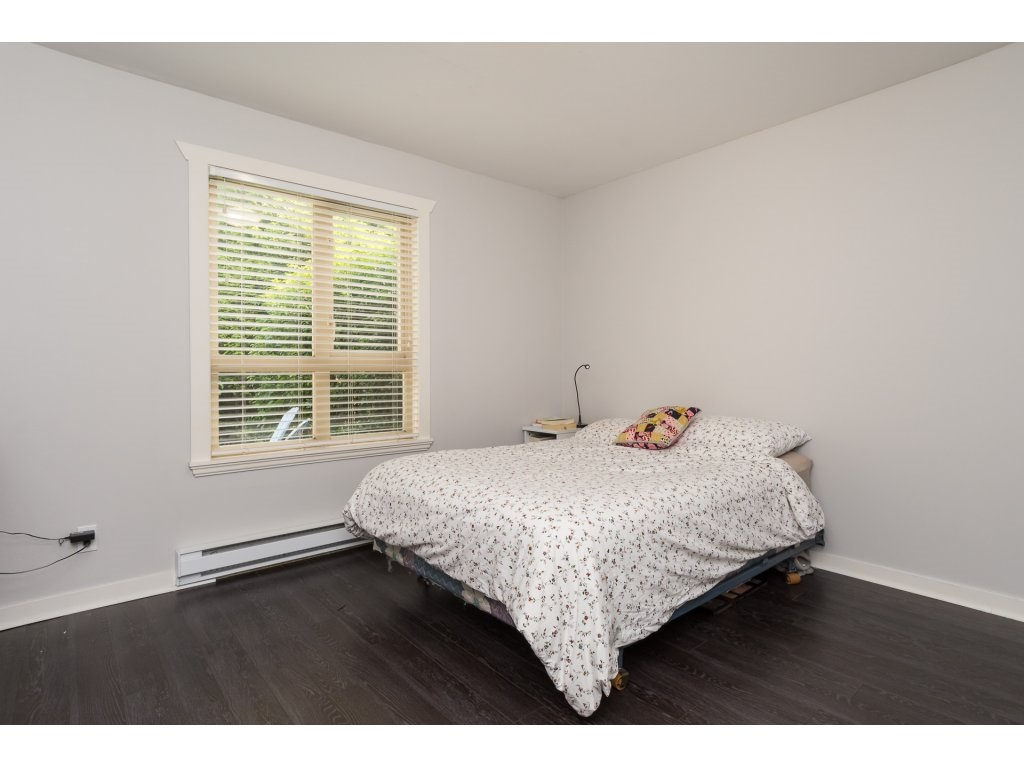 Townhouse at 7 14921 THRIFT AVENUE, Unit 7, South Surrey White Rock, British Columbia. Image 15