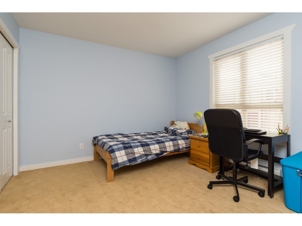 Townhouse at 7 14921 THRIFT AVENUE, Unit 7, South Surrey White Rock, British Columbia. Image 17