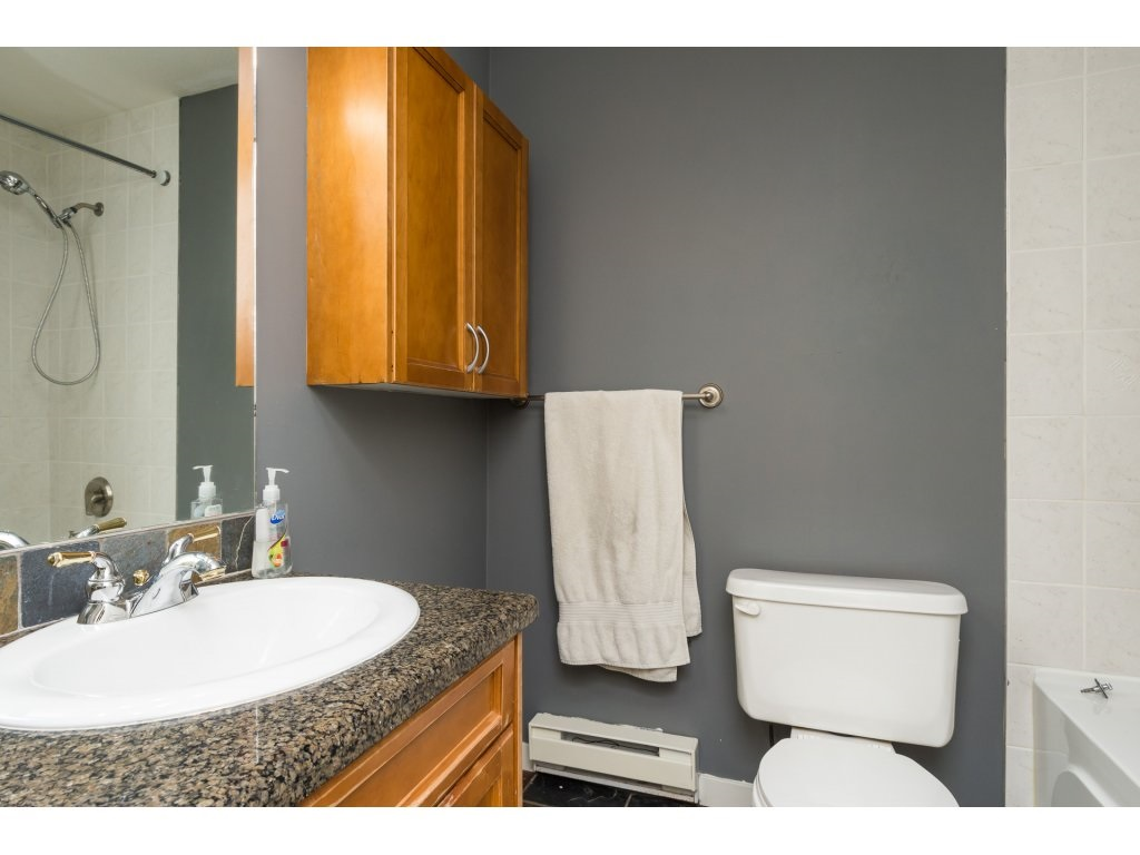 Townhouse at 7 14921 THRIFT AVENUE, Unit 7, South Surrey White Rock, British Columbia. Image 18