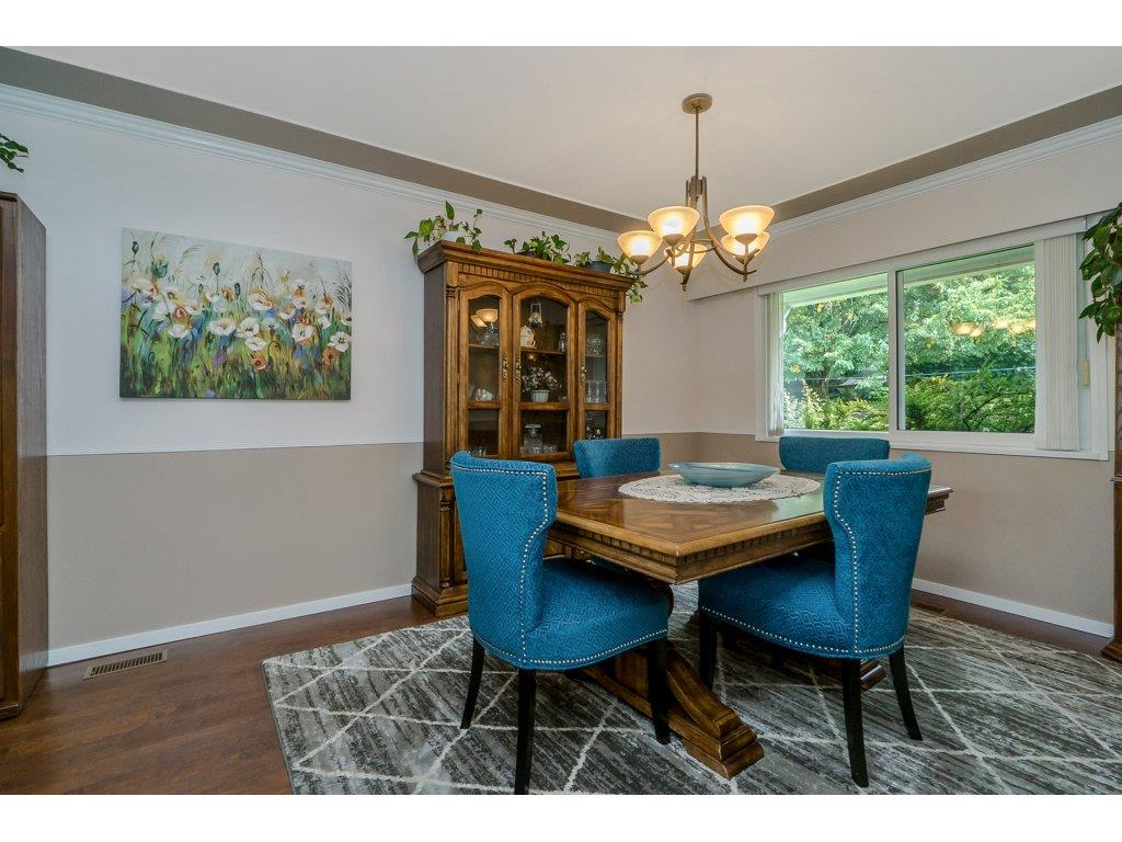 Detached at 7444 184 STREET, Cloverdale, British Columbia. Image 6