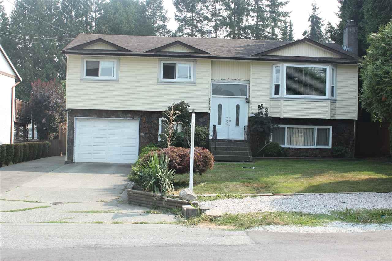 Detached at 14768 69A AVENUE, Surrey, British Columbia. Image 1