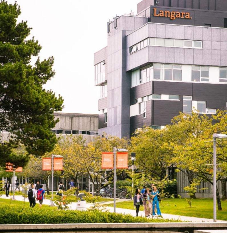 Condo Apartment at 202 5688 WILLOW AVENUE, Unit 202, Vancouver West, British Columbia. Image 13