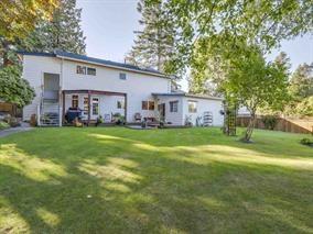 Detached at 1468 54 STREET, Tsawwassen, British Columbia. Image 2