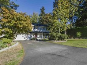 Detached at 1468 54 STREET, Tsawwassen, British Columbia. Image 11