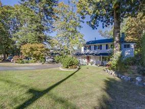 Detached at 1468 54 STREET, Tsawwassen, British Columbia. Image 12