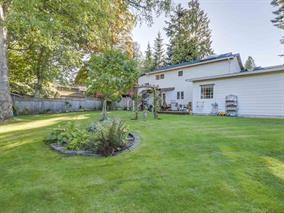Detached at 1468 54 STREET, Tsawwassen, British Columbia. Image 17