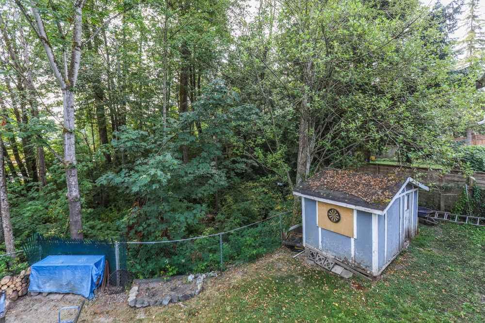 Detached at 22523 KENDRICK LOOP, Maple Ridge, British Columbia. Image 18