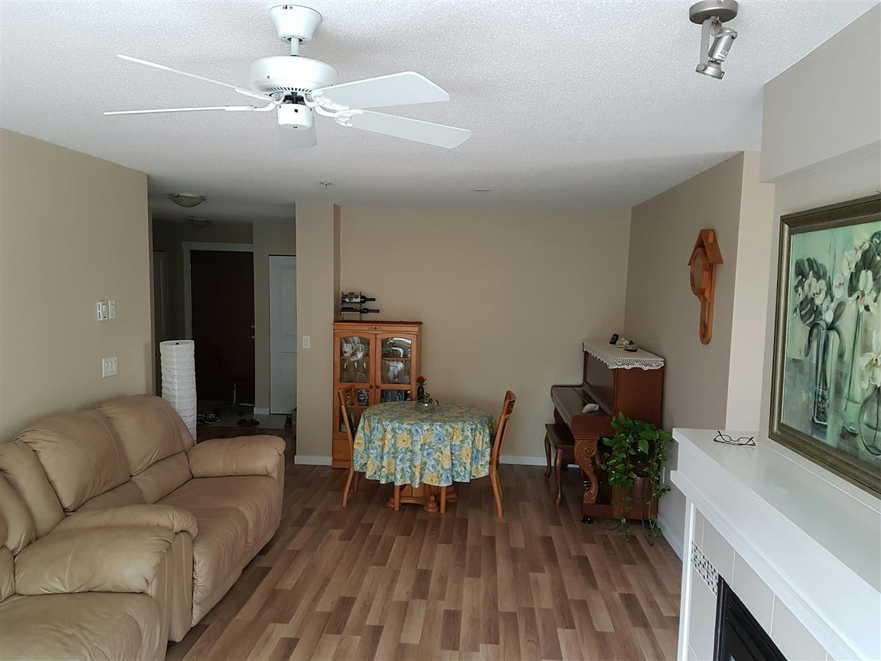 Condo Apartment at 209 9288 ODLIN ROAD, Unit 209, Richmond, British Columbia. Image 4
