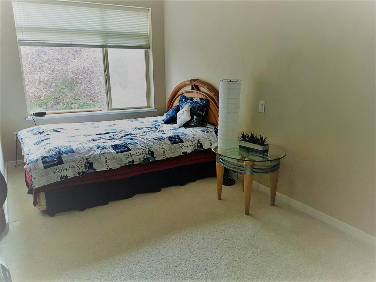Condo Apartment at 209 9288 ODLIN ROAD, Unit 209, Richmond, British Columbia. Image 7