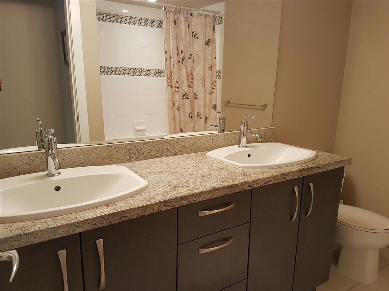 Condo Apartment at 209 9288 ODLIN ROAD, Unit 209, Richmond, British Columbia. Image 9