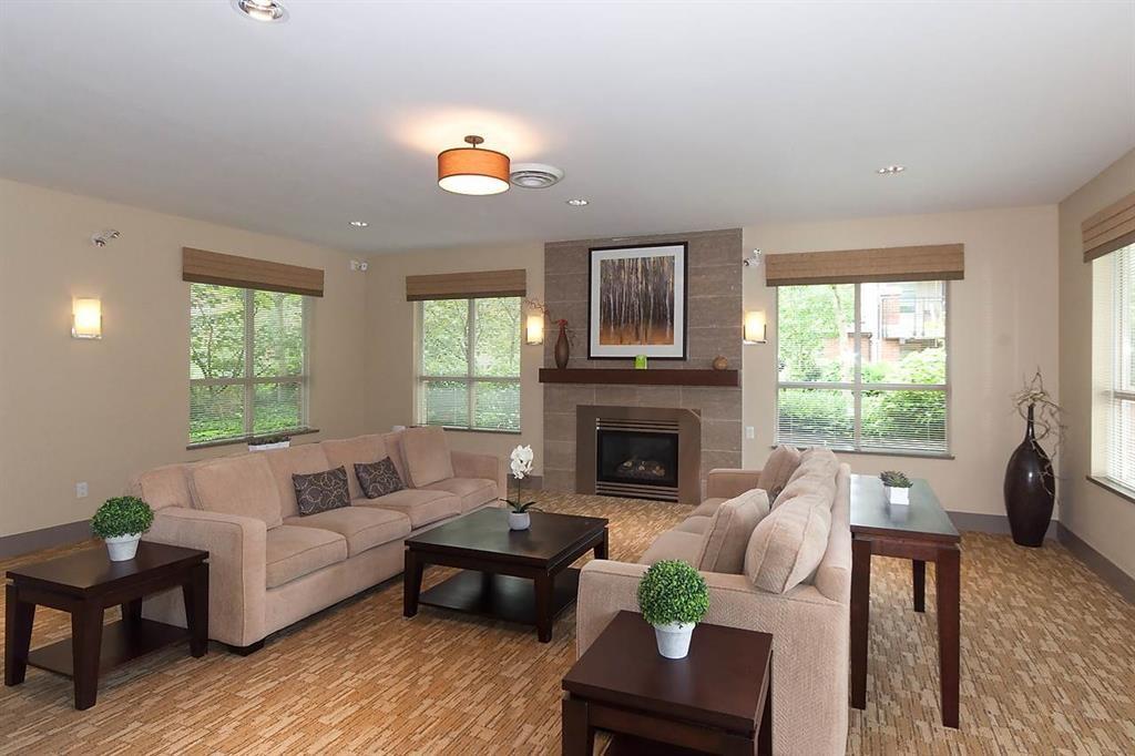 Condo Apartment at 209 9288 ODLIN ROAD, Unit 209, Richmond, British Columbia. Image 12