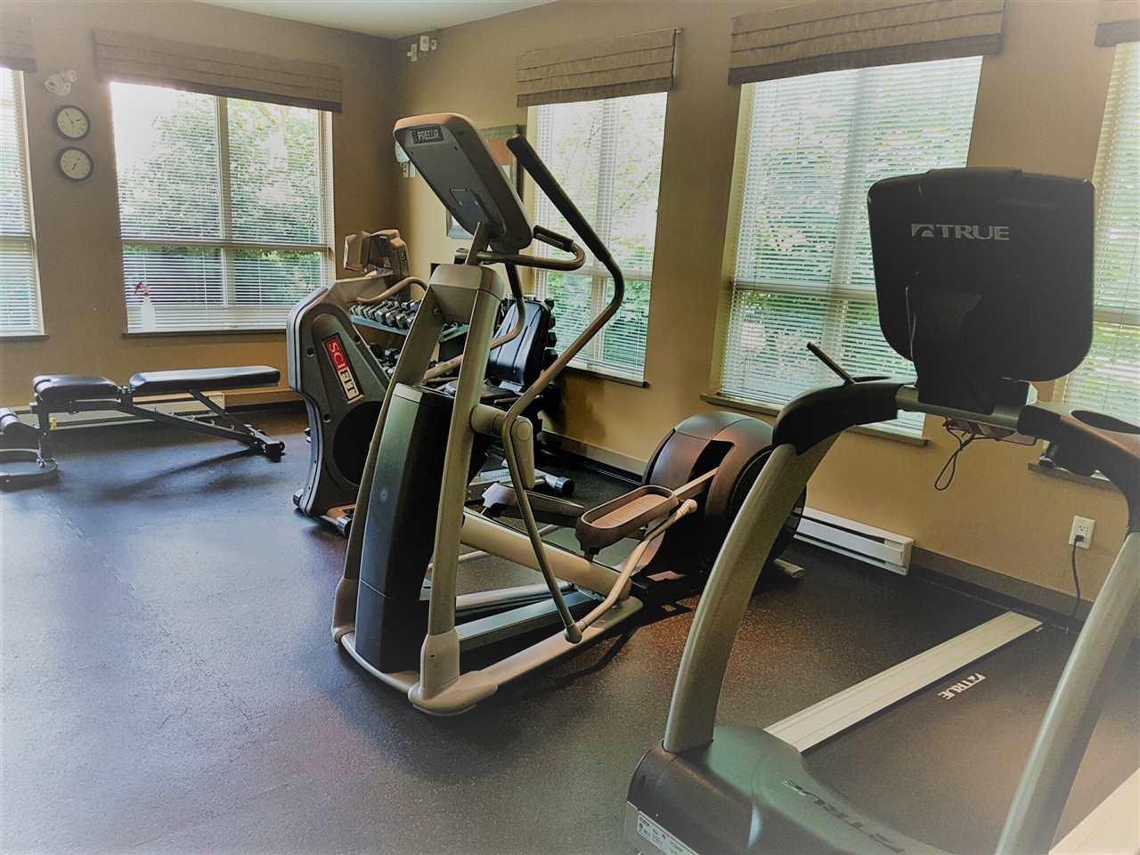 Condo Apartment at 209 9288 ODLIN ROAD, Unit 209, Richmond, British Columbia. Image 13
