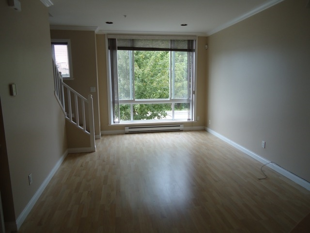 Townhouse at 9 8088 SPIRES GATE, Unit 9, Richmond, British Columbia. Image 4