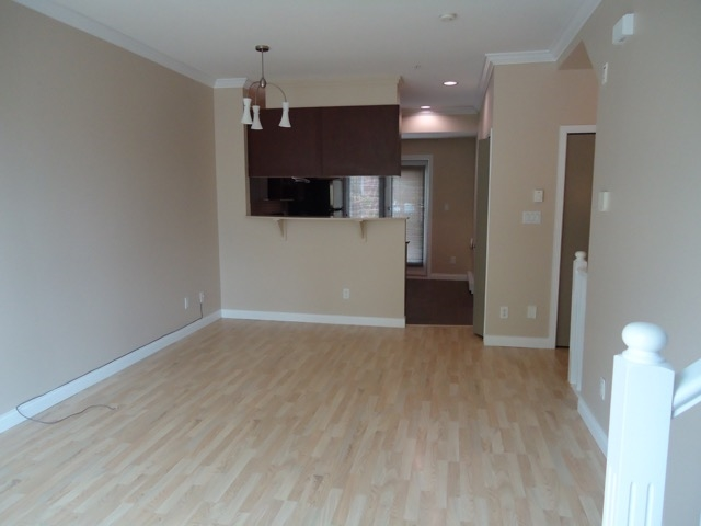 Townhouse at 9 8088 SPIRES GATE, Unit 9, Richmond, British Columbia. Image 5
