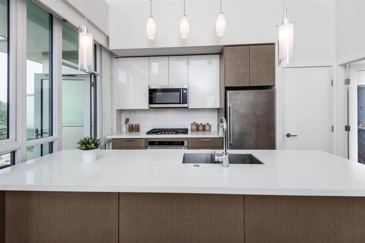 Condo Apartment at 2605 271 FRANCIS WAY, Unit 2605, New Westminster, British Columbia. Image 5