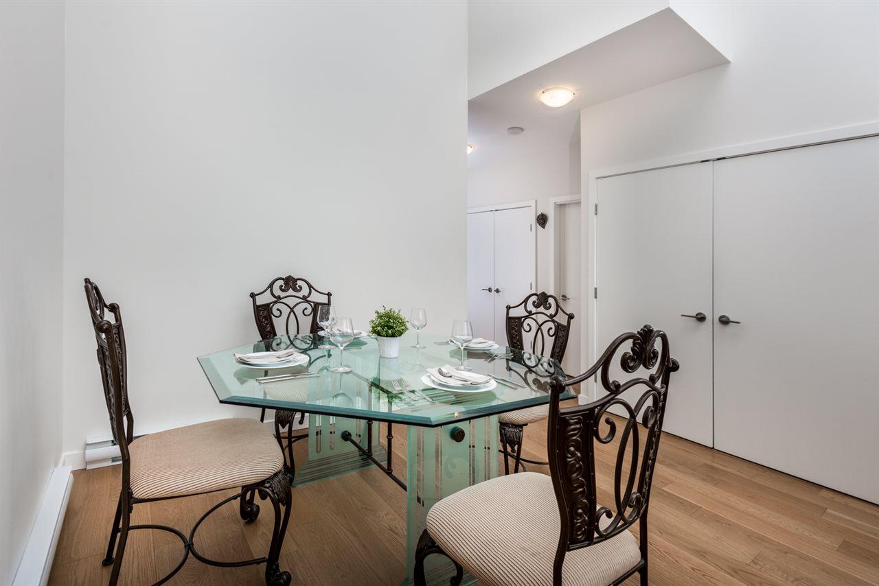 Condo Apartment at 2605 271 FRANCIS WAY, Unit 2605, New Westminster, British Columbia. Image 6